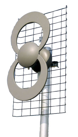 Antennas Direct Clearstream C2 Dtv Antenna at Sears.com
