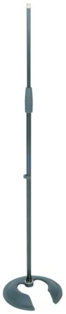 Pulse Stackable Microphone Stand - Black at Sears.com