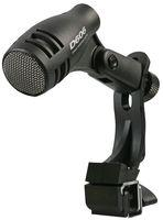 Pulse Drum Microphone Snare/Tom Dynamic With Clamp Mount at Sears.com