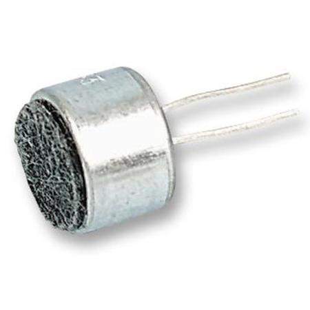MCM Microphone Cartridge at Sears.com