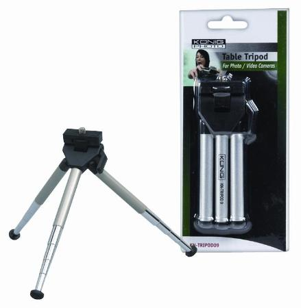 Konig Tripod Table Top Folding at Sears.com