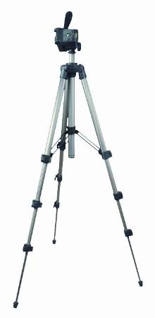 Konig Tripod Traveller 1050Mm at Sears.com