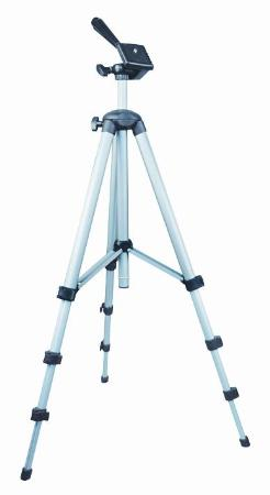 Konig Tripod Lightweight 1300Mm at Sears.com