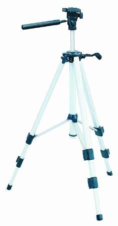 Konig Tripod Photo/Video 1340Mm at Sears.com