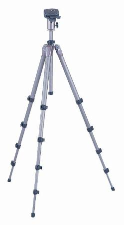 Konig Tripod Aluminium 1350Mm at Sears.com