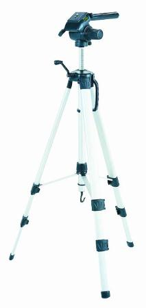 Konig Tripod Photo/Video 1610Mm at Sears.com