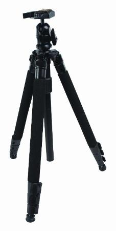 Konig Tripod Traveller 1515Mm at Sears.com