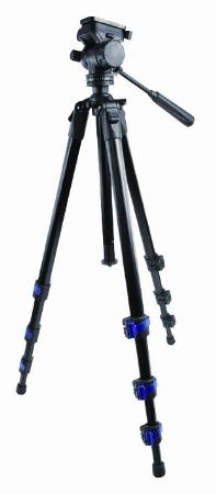 Konig Tripod Pan Head 1610Mm at Sears.com