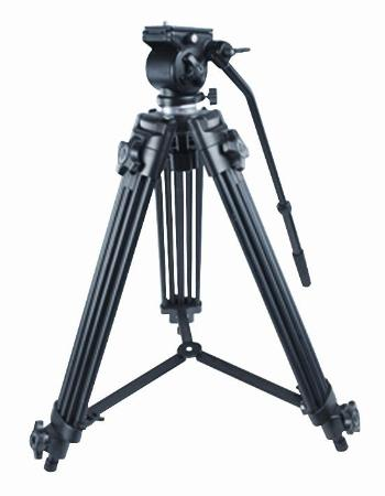 Konig Tripod Video Fluid Head at Sears.com