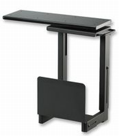 MCM Computer Tower Holder at Sears.com
