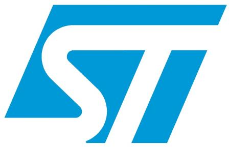 STMicroelectronics 600W 6.8V Do-15 Tvs Diode at Sears.com