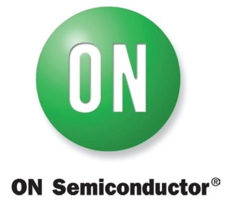 ON SEMICONDUCTOR Tvs Diode 1.5Kw 27V 41A at Sears.com