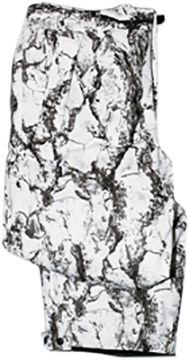 NATURAL GEAR Waterproof Insulated Pants Snow Camo Xlarge at Sears.com