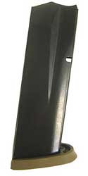 Smith & Wesson Mag S&W M&P 45 14Rd Brn Base at Sears.com