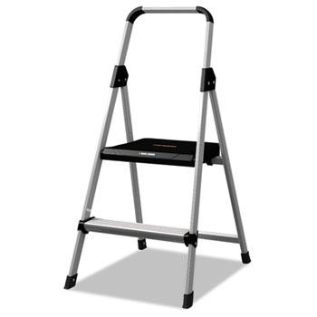 Louisville Black & Decker Aluminum Step Stool