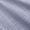 3103 15 norwich dark navy fabric small