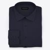 Kenton dark blue w boxes  sq small