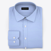 5109 13 putnam blue herringbone sq small