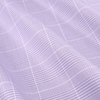 6101 31 alex lavender glenn plaid fabric small