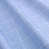 6101 13 alex lt blue glenn fabric small