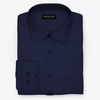 1109 16 toronto navy solid sq small