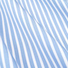 2110 12 manhattan lt blue fabric small