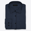 3108 16 mendoza flanela blue black gingham sq  small