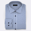 7121 13 borneo blue check sqw small