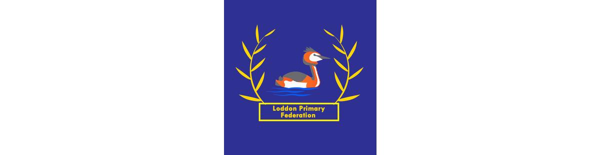 Pf logo   banner straight