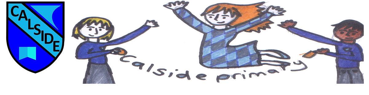 Calside 2