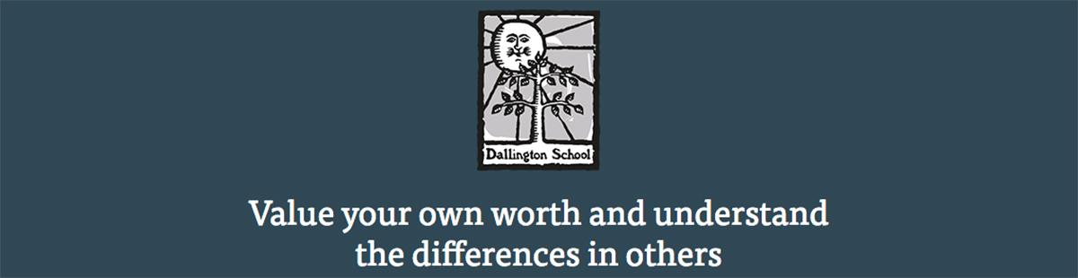 Dallington2
