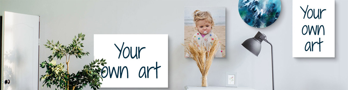 Create your own banner %281%29