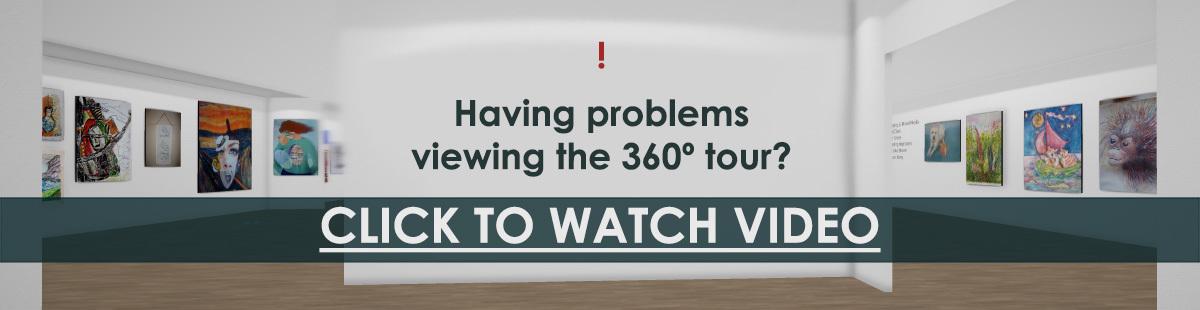 Sacc exhib video