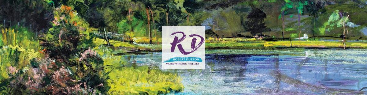 Rd banner