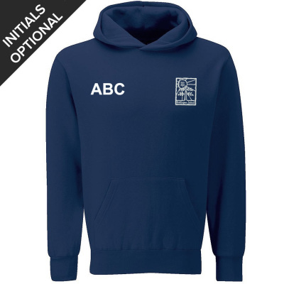 Dallington hoody