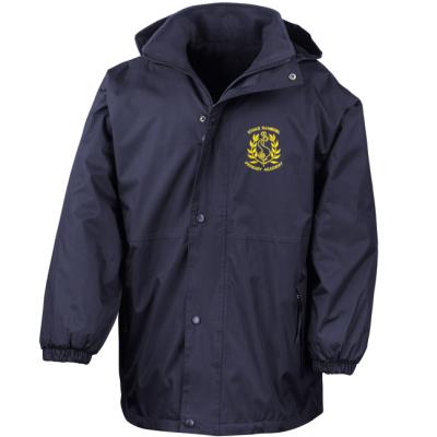 Prem jacket