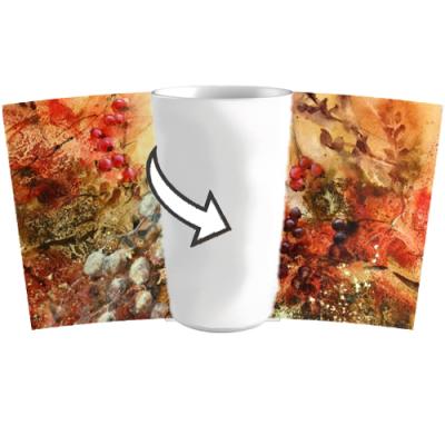 Aut mug