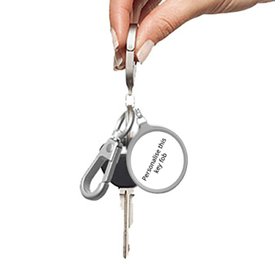 Key fob p