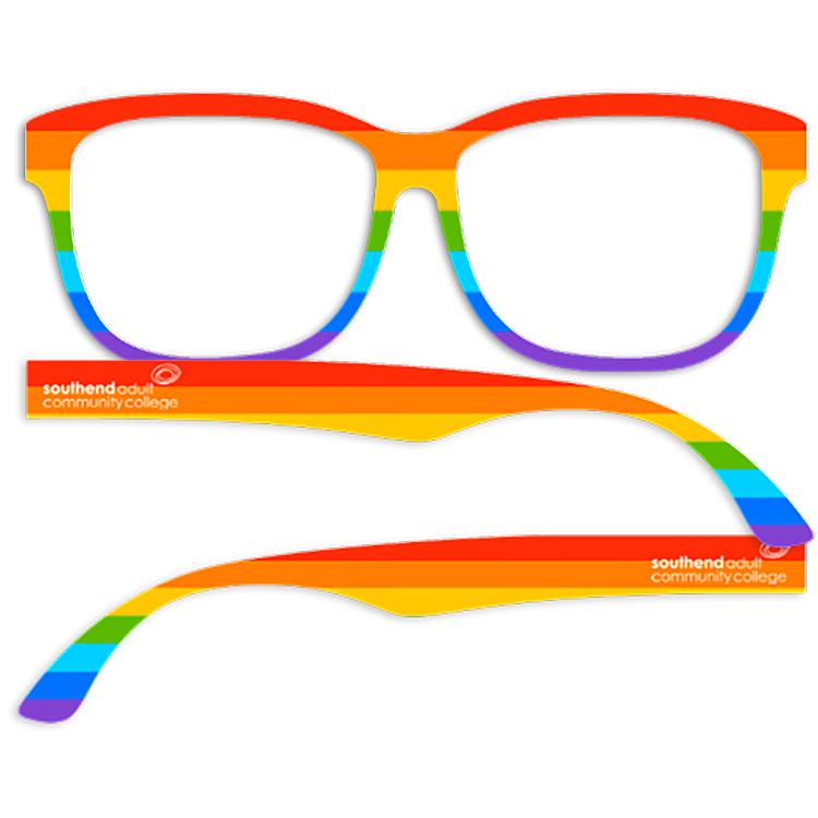Sacc sunglasses