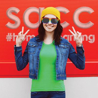 Sacc sunglass2