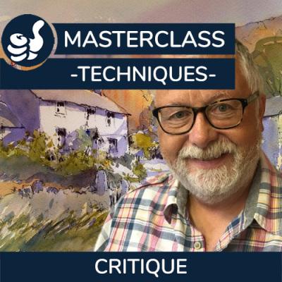 Tim critique