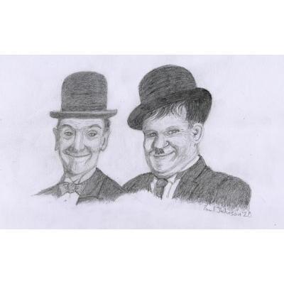 Drawing2 paul johnson