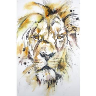 Lionweb