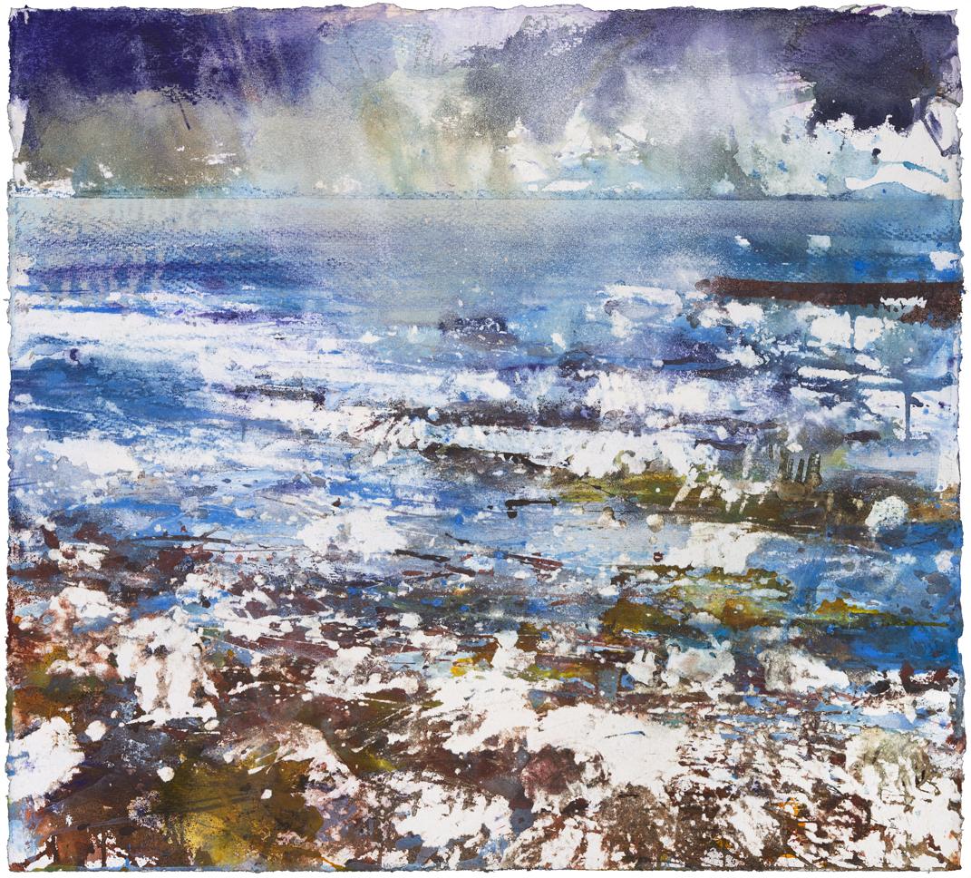 Seascape print 1 3mb