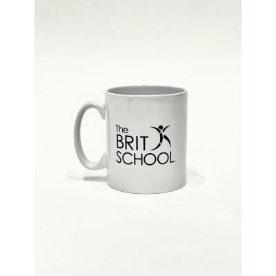 Mug pic
