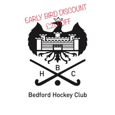 Bhc discount subs