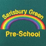 Sarisbury