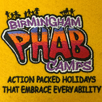 Phab yellow