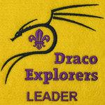 Explorers leader