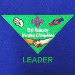 Romsey leaders